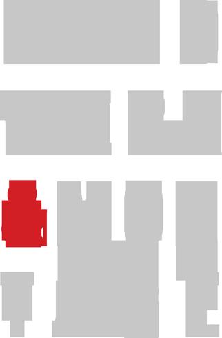 Handwerk & Montage